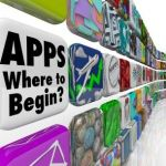 Top 8 Health Apps and Gadgets of 2014