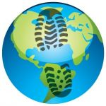 Water Footprint and Ways To Reduce Water Usage