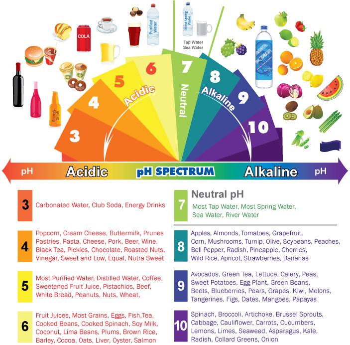 acidic-alkaline-phchart.jpeg