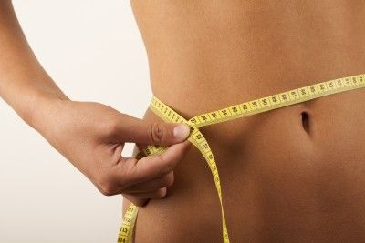 Burn Body Fat Faster With These 2 Tips