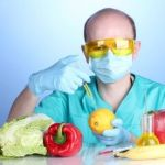 Truth About Pesticides and GMO