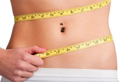 How To Gain Weight With Healthy Foods
