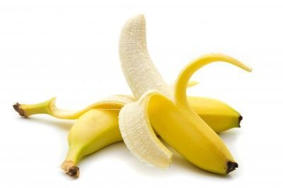 5 Benefits Of Bananas