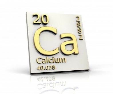 The Biggest Lie About Calcium!