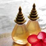 Sandalwood Oil Benefits