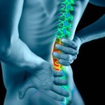 The Hidden Culprit Behind Low Back Pain