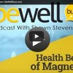 Amazing Health Benefits of Magnesium