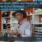 The REAL Danger Of Monsanto GMOs