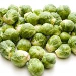 10 Health Benefits of Brussels Sprouts