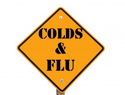colds-and-flu