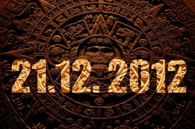 The Mayan Calendar: What Does it Really Mean?