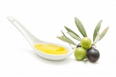 Olive Oil For Bone Health?