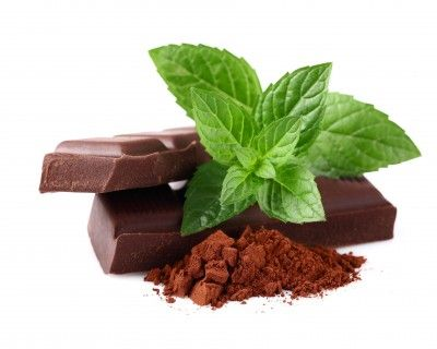 Chocolate's Startling Health Benefits