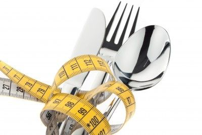 8 Things You Need To Know About Intermittent Fasting