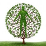 5 Ways To Accelerate Your Personal Growth in 2013