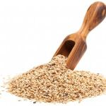 White Sesame Seeds VS Black Sesame Seeds – Which One Is Better?