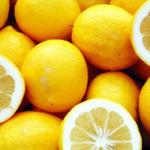 The Mighty Lemon