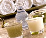 Best Ways To Derive Health Benefits From Essential Oils