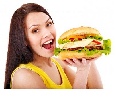 5 Metabolism-Killing Foods You Should NEVER Eat…