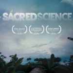 The Sacred Science Interview