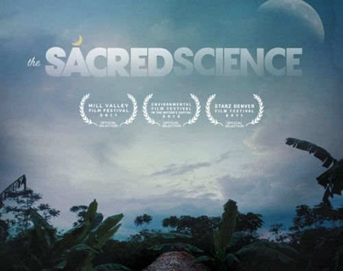 sacred-science