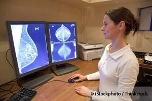 3D Mammograms – A Disaster in the Making?