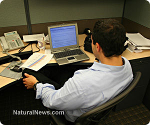 Excessive Sitting Significantly Increases the Risk of Disease and Death