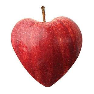 6 Foods For a Healthy Heart