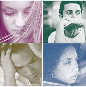 Is Depression a Chemical Imbalance?