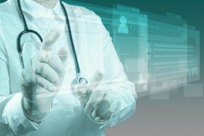 Future of Medicine – Reshaped!