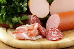 Processed Meat Increases Risk of Cardiovascular Disease and Cancer