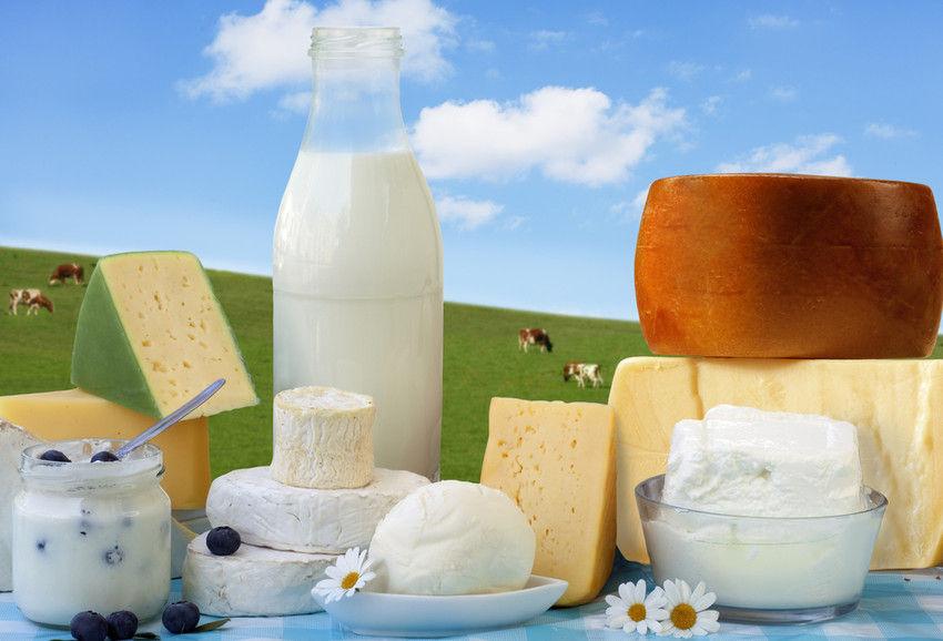 Dairy-shutterstock-850x578