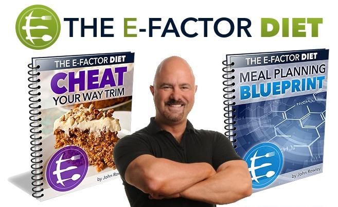 efactor-diet
