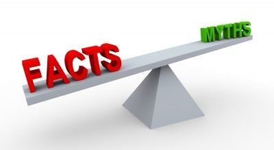 facts-myths