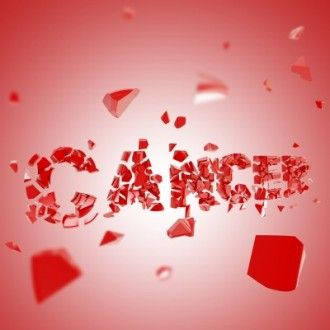 Turmeric Studies For Cancer Treatment