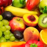 How To Eat More Alkaline