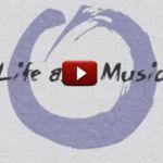 Alan Watts – Music & Life
