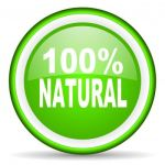 """Flavor Additives & FDA's Definition Of """"Natural Flavorings"""""""