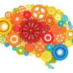 ALA Helps Treat Cognitive Conditions from Brain Fog to Alzheimer's