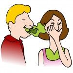 5 Main Causes of Bad Breath & Their Surprising Treatments