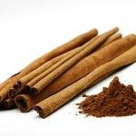Cinnamon   Natural Blood Sugar Stabilizer