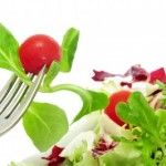 Nutritional Therapy To Treat and/or Prevent Psoriasis Flare-Ups