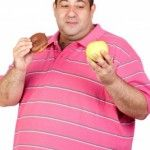 What does it take To Lose Weight the Healthy Way?