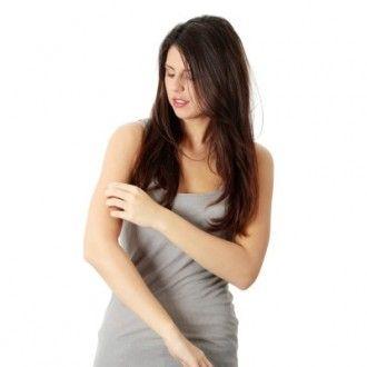 How You Can Heal Keratosis Pilarsis AKA Chicken Skin?