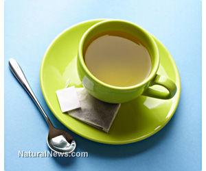 Five Healthier Alternatives to Soda
