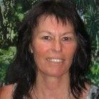 Carolyn Simon