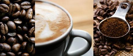 Good Coffee, Bad Coffee: How Decaf Coffee Is Made