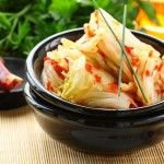 Foods That Get Better With Age: Fermented Foods For Healing and Powerful Disease Prevention