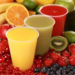 When juicing is not healthy