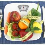 3 Foods for Natural Weight Loss